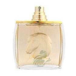 Lalique Equus Woda perfumowana 75ml spray TESTER