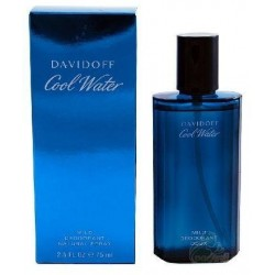 Davidoff Cool Water Man Dezodorant 75ml spray