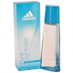 Adidas Pure Lightness Woda toaletowa 50ml spray