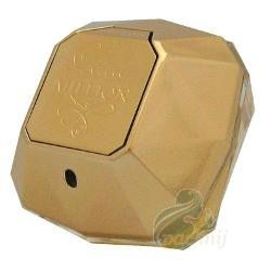 Paco Rabanne Lady Million Woda perfumowana 80ml spray TESTER