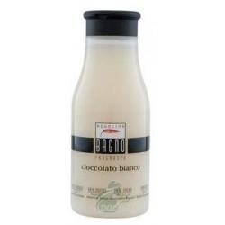 Aquolina Bagno Doccia Crema Żel pod prysznic biała czekolada 250ml