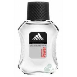 Adidas Extreme Power Woda po goleniu 100ml bez sprayu