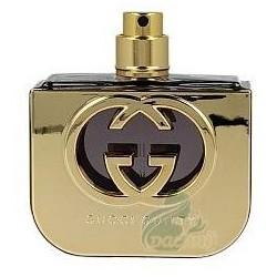 Gucci Guilty Intense Woda perfumowana 50ml spray TESTER