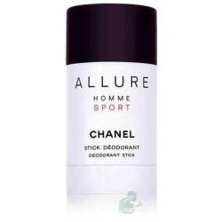 Chanel Allure Homme Sport Dezodorant 75ml sztyft