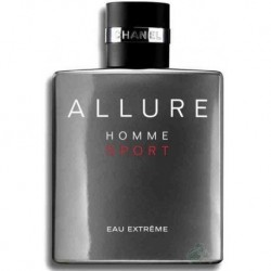 Chanel Allure Homme Sport Eau Extreme Woda toaletowa 150ml spray