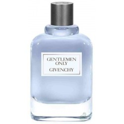 Givenchy Gentlemen Only Woda toaletowa 100ml spray
