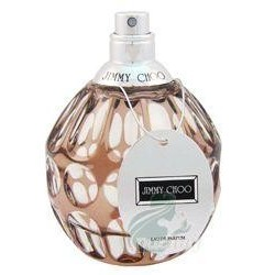 Jimmy Choo Woda perfumowana 100ml spray TESTER