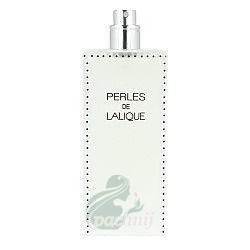 Lalique Perles de Lalique Woda perfumowana 100ml spray TESTER