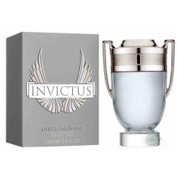 Paco Rabanne Invictus Woda toaletowa 100ml spray