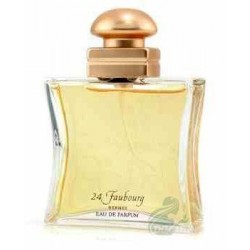 Hermes 24 Faubourg Woda perfumowana 50ml spray