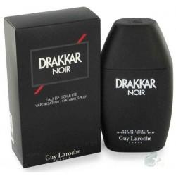 Guy Laroche Drakkar Noir Woda toaletowa 30ml spray