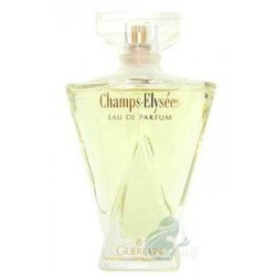 Guerlain Champs Elysees Woda perfumowana 75ml spray