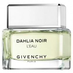 Givenchy Dahlia Noir L`Eau Woda toaletowa 50ml spray