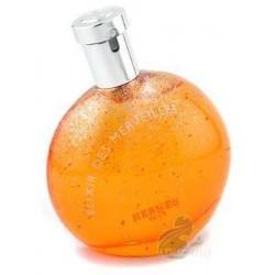 Hermes Elixir Des Marveilles Woda perfumowana 30ml spray