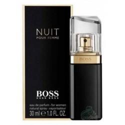 Hugo Boss Nuit Woda perfumowana 30ml spray
