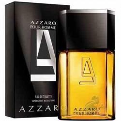 Azzaro Pour Homme Woda toaletowa 200ml spray