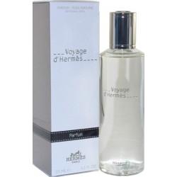 Hermes Voyage d`Hermes Woda perfumowana 125ml spray wkład