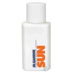 Jil Sander Sun Woda toaletowa 75ml spray