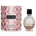 Jimmy Choo Woda perfumowana 40ml spray