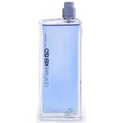Kenzo L`eau Par Pour Homme Woda toaletowa 100ml spray TESTER
