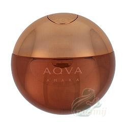 Bvlgari Aqva Amara Woda toaletowa 100ml spray