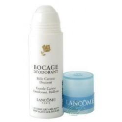 Lancome Bocage Dezodorant 50ml w kulce
