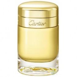 Cartier Baiser Vole Essence de Parfum Woda perfumowana 80ml spray
