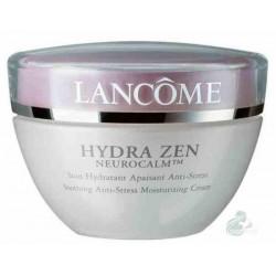 Lancome Hydra Zen Neurocalm Relaksująco-nawilżający krem do twarzy na dzień 50ml