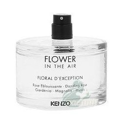 Kenzo Flower In The Air Woda perfumowana 100ml spray TESTER