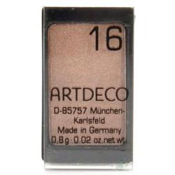 Artdeco Magnetic Eyeshadow Pearl Magnetyczny cień perłowy 16 0,8g