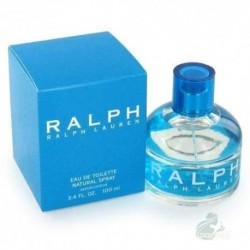 Ralph Lauren Ralph Woda toaletowa 100ml spray