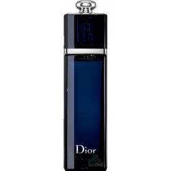 Dior Addict 2014 Woda perfumowana 100ml spray