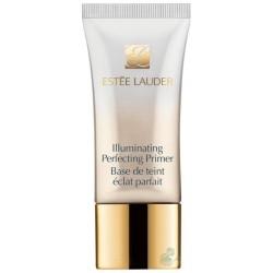 Estee Lauder Illuminating Perfecting Primer Rozświetlająca baza pod makijaż 30ml