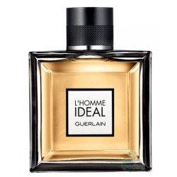 Guerlain L`Homme Ideal Woda toaletowa 50ml spray