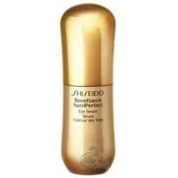 Shiseido Benefiance Nutriperfect Eye Serum Przeciwstarzeniowe serum pod oczy 15ml