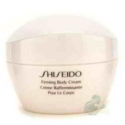 Shiseido Firming Body Cream Ujędrniający krem do ciała 200ml