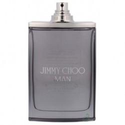 Jimmy Choo Man Woda toaletowa 100ml spray TESTER