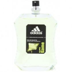 Adidas Pure Game Woda toaletowa 100ml spray TESTER