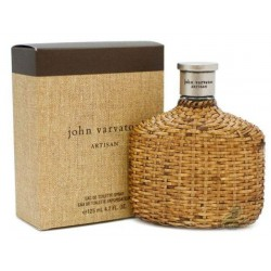 John Varvatos Artisan Woda toaletowa 125ml spray