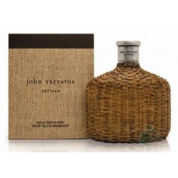 John Varvatos Artisan Woda toaletowa 75ml spray