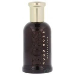 Hugo Boss Bottled Oud Woda perfumowana 50ml spray