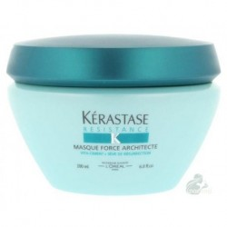 Kerastase Resistance Masque Force Architecte Maska do włosów 200ml
