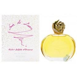 Sisley Soir de Lune Woda perfumowana 100ml spray