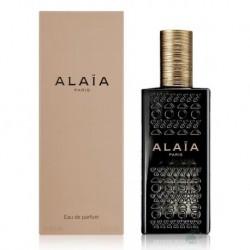 Alaia Paris Alaia Woda perfumowana 100ml spray