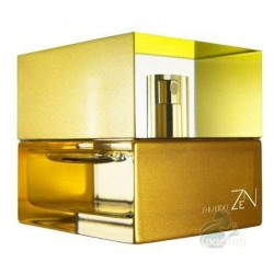 Shiseido Zen Woda perfumowana 30ml spray