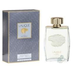Lalique Lion Woda toaletowa 125ml spray