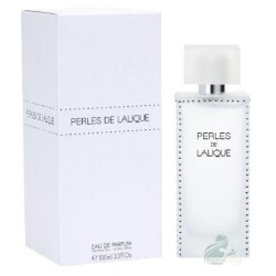 Lalique Perles de Lalique Woda perfumowana 100ml spray