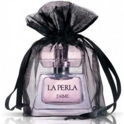 La Perla J`aime Woda perfumowana 100ml spray