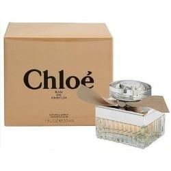 Chloe Woda perfumowana 75ml spray