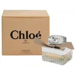 Chloe Woda perfumowana 50ml spray